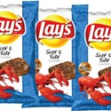 Krazy Chips