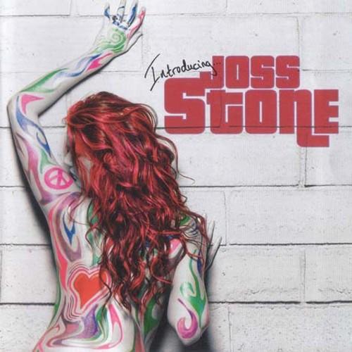 music1_bestoripod_jossstone.jpg