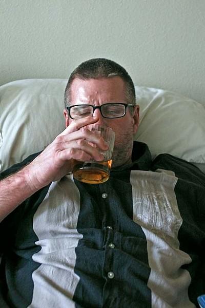 laneheaps_drinking.jpg