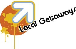 localgetaways.jpg