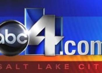 Layoffs at ABC 4 Darken Holidays