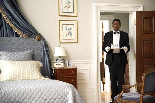 Lee Daniels' The Butler