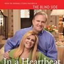 Leigh Anne & Sean Tuohy: <em>In a Heartbeat</em>