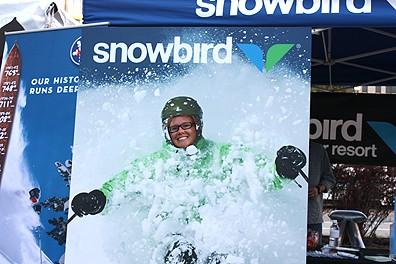 warren_miller_movie_premier_008.jpg