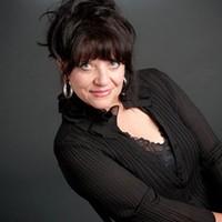 Linda Strasburg: InterViews & InterActions