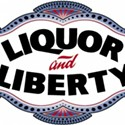Liquor & Liberty