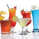 Liquor Laws Update