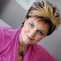 Lisa Williams: <em>Messages from Beyond</em>