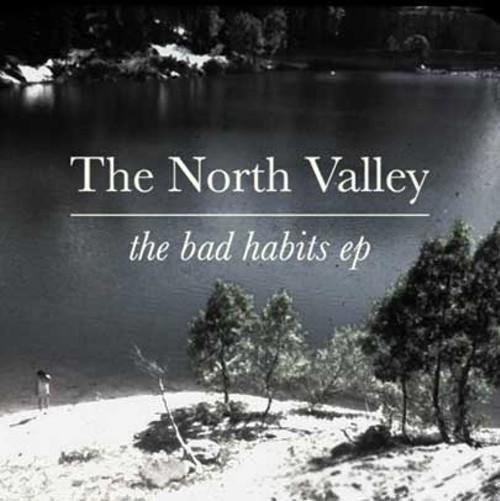 northvalley.jpg