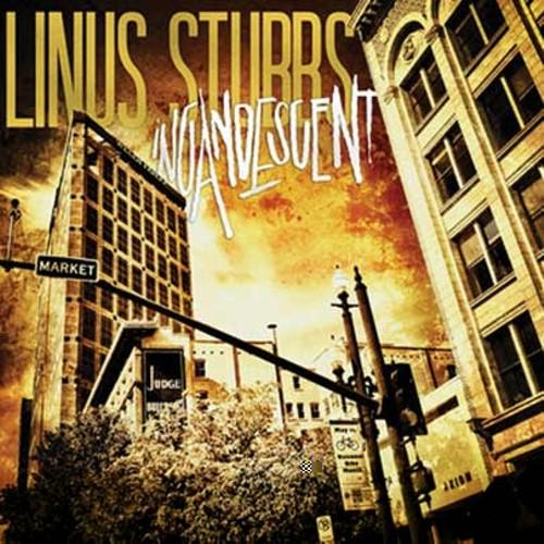 linus_stubbs.jpg