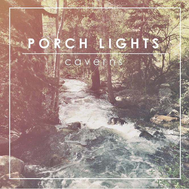 porch_lights.jpg