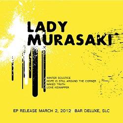 ladymurasaki.jpg