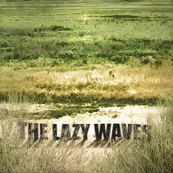lazy_waves.jpg