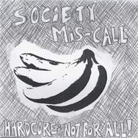 societymiscall.jpg