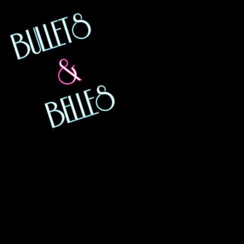 bulletsbells.jpg