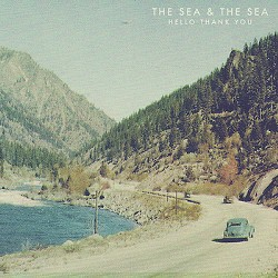 sea_thesea.jpg