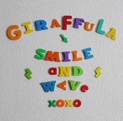 giraffula.jpg
