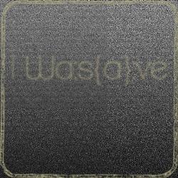 iwasawave.jpg