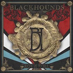 blackhounds.jpg