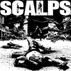 scalps.jpg