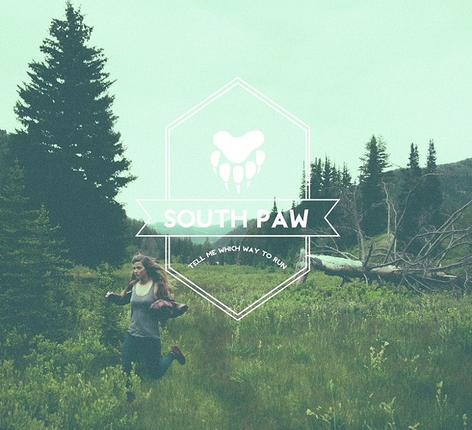 south_paw.jpg