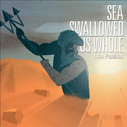 seaswalloweduswhole.jpg