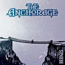 anchoragee.jpg