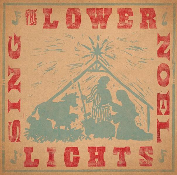 lower_lights.jpg