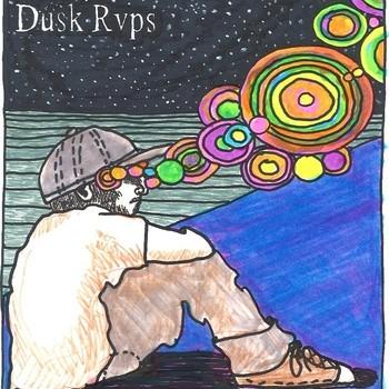 dusk_raps.jpg