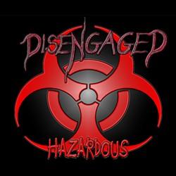 disengaged.jpg