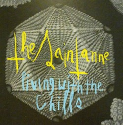 thesaintannealbumcover.jpg