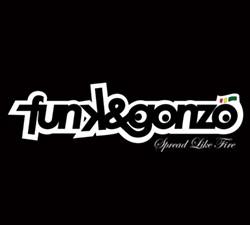funk_gonzo.jpg