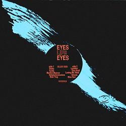 eyes_lips_eyes.jpg
