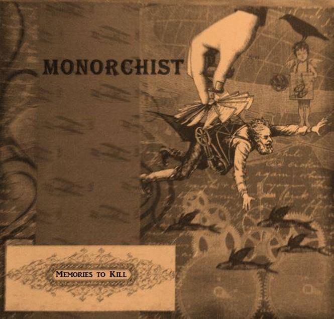 monorchist.jpg