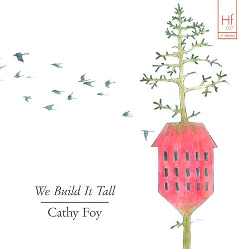 we_build_it_tall_cd_sleeve.jpg