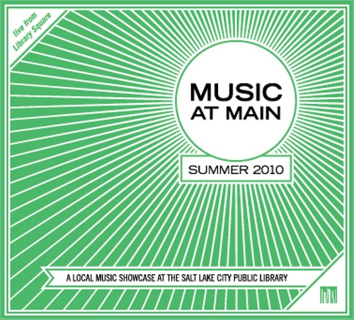 music_at_main_album_cover.jpg