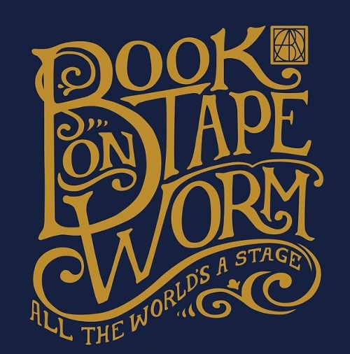 book_on_tape_worm.jpg