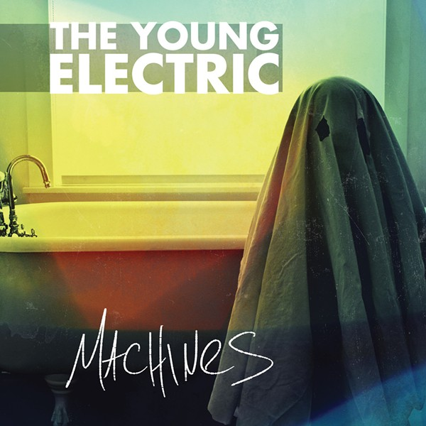 youngelectric.jpg