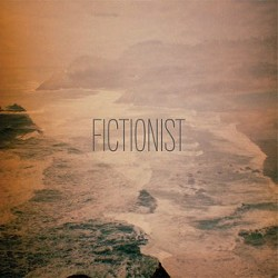 fictionist.jpg