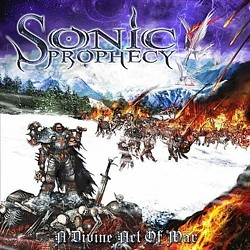 sonicprophecy.jpg