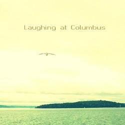 laughingcolumbus.jpg