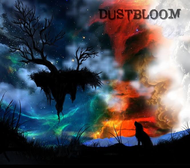 dustbloom.jpg