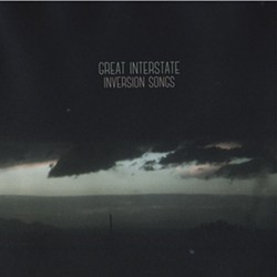 great_interstate.jpg