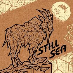 stillsea.jpg