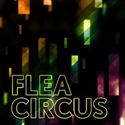 flea_circus.jpg