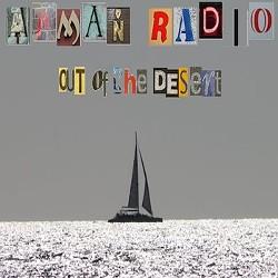 amman_radio.jpg