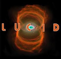 lucid8.jpg