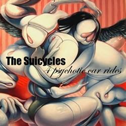 suicycles_car_ep.jpg
