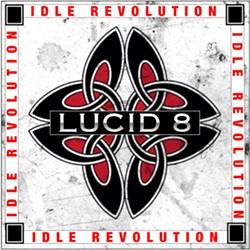 lucid_8.jpg