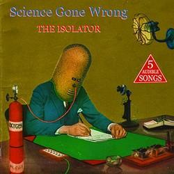 science_gone_wrong.jpg